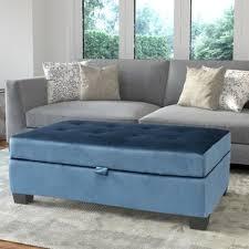 velvet chair and ottoman blue velvet chair and ottoman wayfair