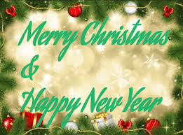 merry and happy new year wishes quotes sms new year wishes
