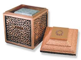 burial urns eagleburialvault urns urn vaults