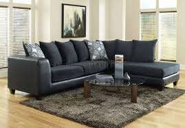 black sectional sofa bed sectional couches ikea good curved sectional sofa ikea amazing