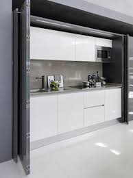 Kitchen Cabinets European Style Kitchen Breathtaking Wondeful Best European Style Kitchen