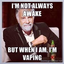 Dos Equis Guy Meme Generator - 304 best vaping life images on pinterest vape memes vaping and vape
