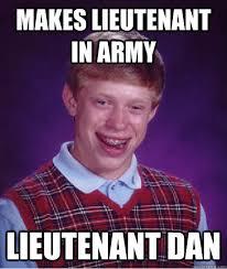 Lieutenant Dan Ice Cream Meme - dan meme 28 images lieutenant dan meme memes dan meme 28