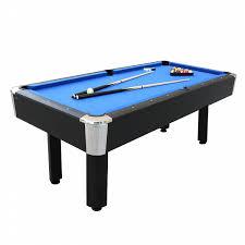 cheap 7ft pool tables sportcraft arlington 7ft pool table w bonus table tennis top shop