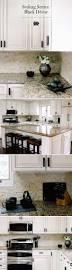 45 best medium countertops images on pinterest cambria quartz