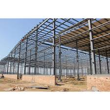 china prefab metal barns and garages from shijiazhuang trading