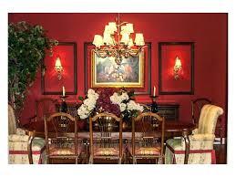size 1280x960 burgundy dining room set wine color drapesburgundy