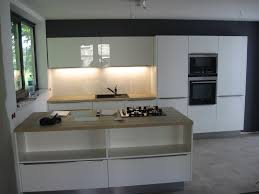 german kitchen cabinets best home design best to german kitchen