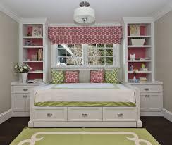 toddler to teen 15 clutter busting kids u0027 rooms green girls