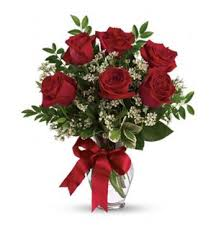 buy flowers online same day flower delivery for valentines buy send flowers online