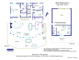 chiropractic office floor plans over 5000 house plans
