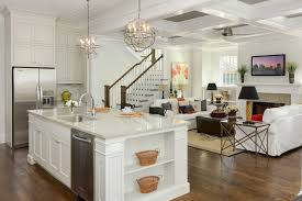 white kitchen island with black granite top kitchen room 2017 design beautiful white glass wood luxury