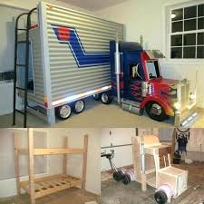 Bunk Beds Australia Bunk Beds Bunk Bed Storage Bunk Beds With