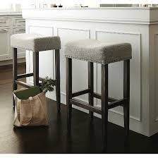 29 Inch Bar Stools With Back Rumford Saddle 29