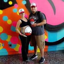 Halloween Costumes For Pregnant Women 15 Of The Most Creative Halloween Costumes For Pregnant Women