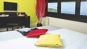 chambre amour la chambre d amour côte basque la chambre d amour un