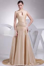 beige color dress all women dresses