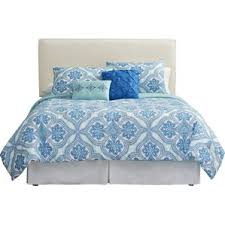 Echo Guinevere Comforter Damask Green Bedding Sets You U0027ll Love Wayfair