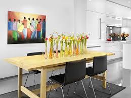 Modern Kitchen Furniture Sets Wonderfully Awesome Alternatives For Kitchen Table Sets Ikea