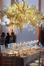 David Tutera Wedding Centerpieces by 33 Hanging Wedding Decor Ideas We Love Wedpics The 1 Wedding