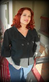 whats new cherry bomb hair lounge hair salon and gorgeous kristin from indie ogden looks glam with pravana color done