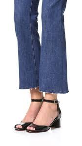 rachel comey bodie sandals shopbop