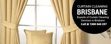 Sunshine Drapery Marburn Curtains Patchogue Free Marburn Curtains Patchogue With