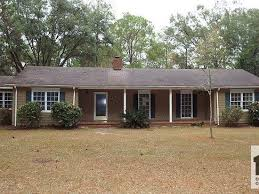 Water Gas And Light Albany Ga 801 7th Ave Albany Ga 31701 Zillow