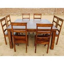 8 person dining table and chairs stylish ideas 8 person dining table set valuable design seat square