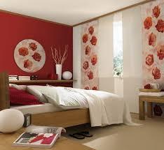 d馗oration japonaise pour chambre design interieur panneau japonais blanc motifs roses chambre adulte