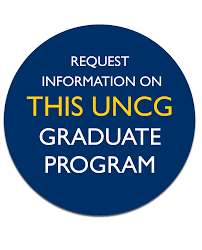 Uncg Campus Map The Joint Master Of Social Work Program A Joint Program Of North