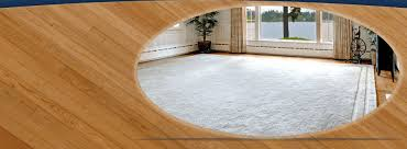 pontrich floor covering flooring shelbyville ky