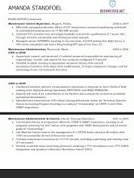 federal resume templates bartender resumes templates federal resume format 2016 how to get