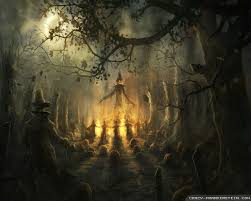 animated halloween desktop wallpaper halloween desktop wallpapers 1280x1024