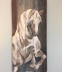 Barn Wood Paintings 56 Best Barn Wood Art Images On Pinterest Barn Wood Wood Art