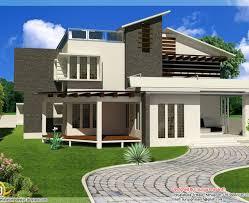 contemporary modern home plans exquisite design modern house plans new contemporary mix modern