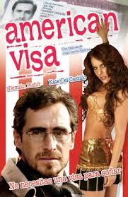 American Visa (2005)