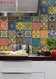 mexican tile kitchen ideas kitchen best 20 mexican tile kitchen ideas on hacienda