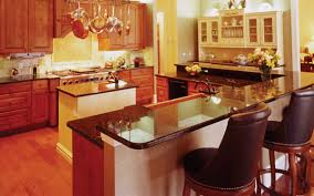 kitchen layouts u shaped kitchens house plans and more