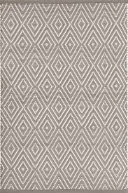 Indoor Outdoor Rug Runner 151 Best Area Rugs Images On Pinterest Area Rugs Runners And