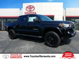 lexus of tacoma car wash hours new 2017 toyota tacoma sr5 double cab 5 u0027 bed v6 4x4 at 4d double