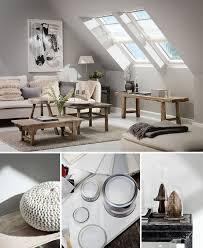 Best Creative Interior Design Ideas Images On Pinterest Attic - Home design book