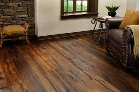 contemporary on floor with regard to cork flooring benefits