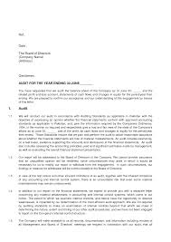 cover letter auditor cover letter for submitting audit report cover letter templates