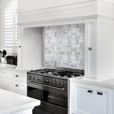 Jeff Lewis Kitchen Designs Jeff Lewis Kitchen Design Cowboysr Us