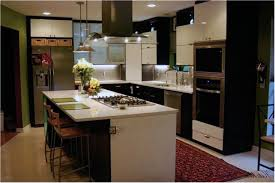 small portable kitchen islands kitchen appealing awesome brown wood and metal jackson kitchen