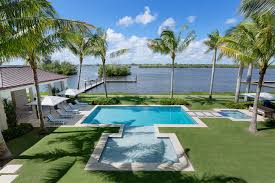 south ocean boulevard palm beach florida u2013 mark timothy inc