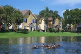 Cottage For Rent Florida by Ocoee Fl Apartments For Rent Realtor Com