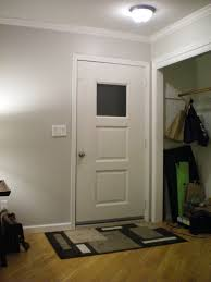 Closet Lighting Ideas by Lovable Led Closet Light Roselawnlutheran