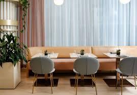 thanksgiving buffet vancouver photos botanist restaurant at vancouver u0027s fairmont pacific rim